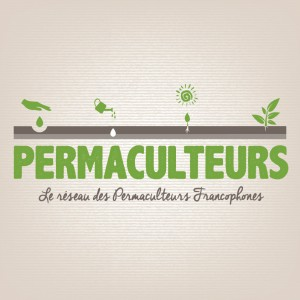 logo_permaculteurs_02