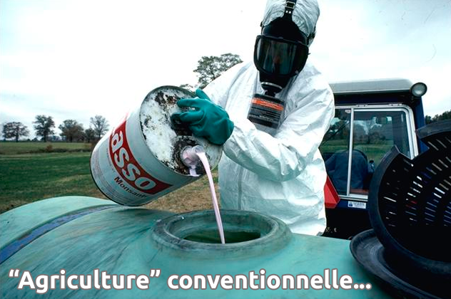 agriculture-conventionnelle