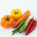 Liste des légumes à cultiver dans son système aquaponique