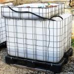 Choix du volume de votre bassin en aquaponie