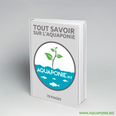 Débuter La Culture Aquaponique Ebook Aquaponie Pdf Gratuit