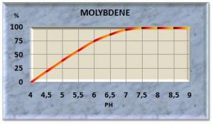 molybd11