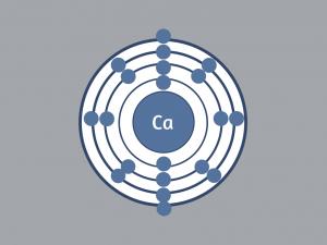 calcium en aquaponie (2)