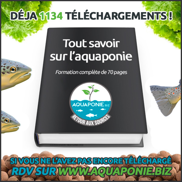 1183-telechargements-ebook-aquaponie