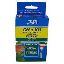 GH-and-KH-kit