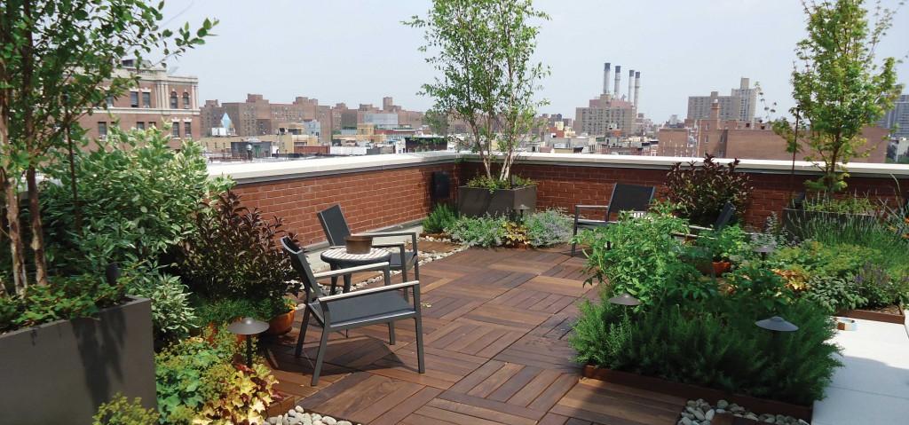 jardin-toit-immeuble