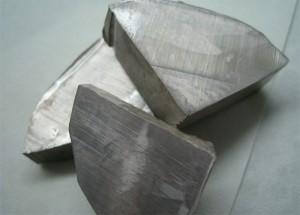 sodium-aquaponie