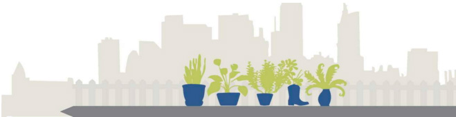 sol-jardinage-urbain