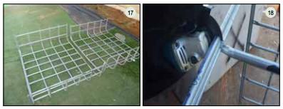 Guide pas à pas dans la construction d'une unite aquaponique classique NFT et DWC (77)
