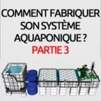fabriquer-son-systeme-aquaponique-dwc