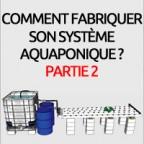 fabriquer-systeme-aquaponique-nft