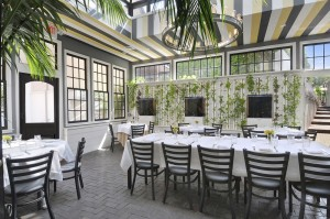 restaurant-aquaponie-france