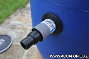 fabriquer-filtre-tourbillon-aquaponie