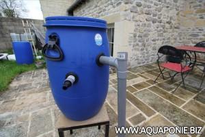 filtre-tourbillon-aquaponie