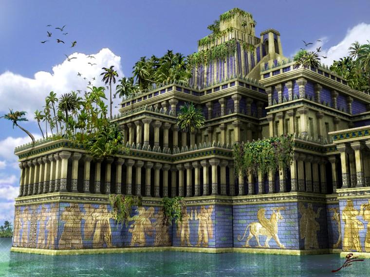 jardin-suspendu-babylone-aquaponie