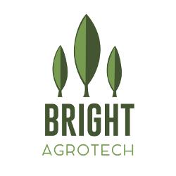 logoBrightAgrotech