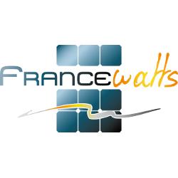 logoFranceWatt