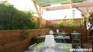 restaurant-oh-terroir-montargis-2