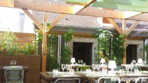 restaurant-oh-terroir-montargis-3