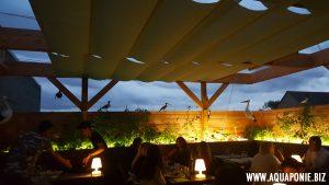 restaurant-oh-terroir-montargis