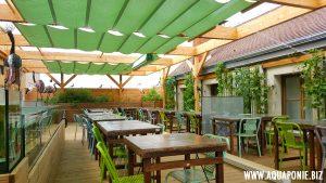 restaurant-oh-terroir-montargis-5
