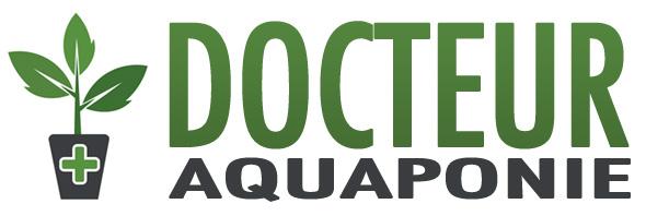 Docteur Aquaponie
