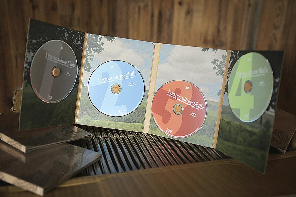 dvd-olivier-asselin-permaculture