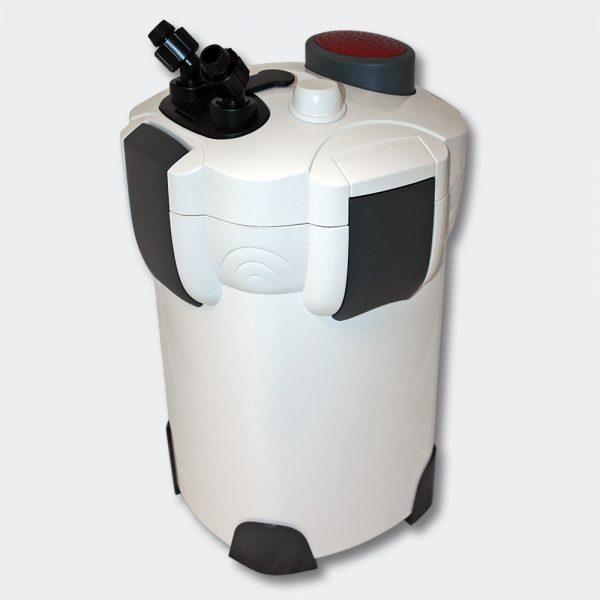 filtre-exterieur-aquaponie