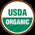 L'aquaponie et les cultures hors-sol obtiennent le label Bio aux USA!
