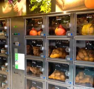 casier-a-legumes