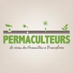 Création d'un collectif de permaculteurs francophones