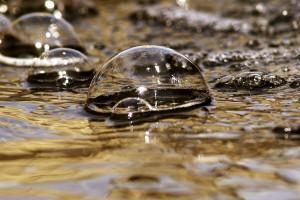 bubbles-51675_1280