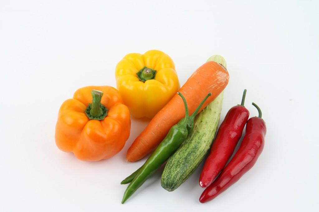 carrots-155714_1280
