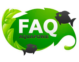 faq-aquaponie