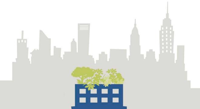 fertiliser-sol-jardinage-urbain