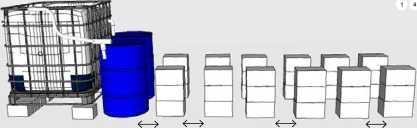 Guide pas à pas dans la construction d'une unite aquaponique classique NFT et DWC (69)