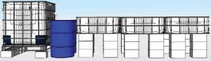 Guide pas à pas dans la construction d'une unite aquaponique classique NFT et DWC (70)