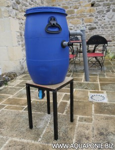 filtre-tourbillon-aquaponie-achat