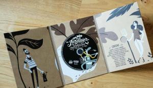 kit-jardinier-maraicher-dvd