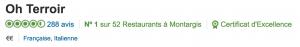 meilleur-restaurant-montargis