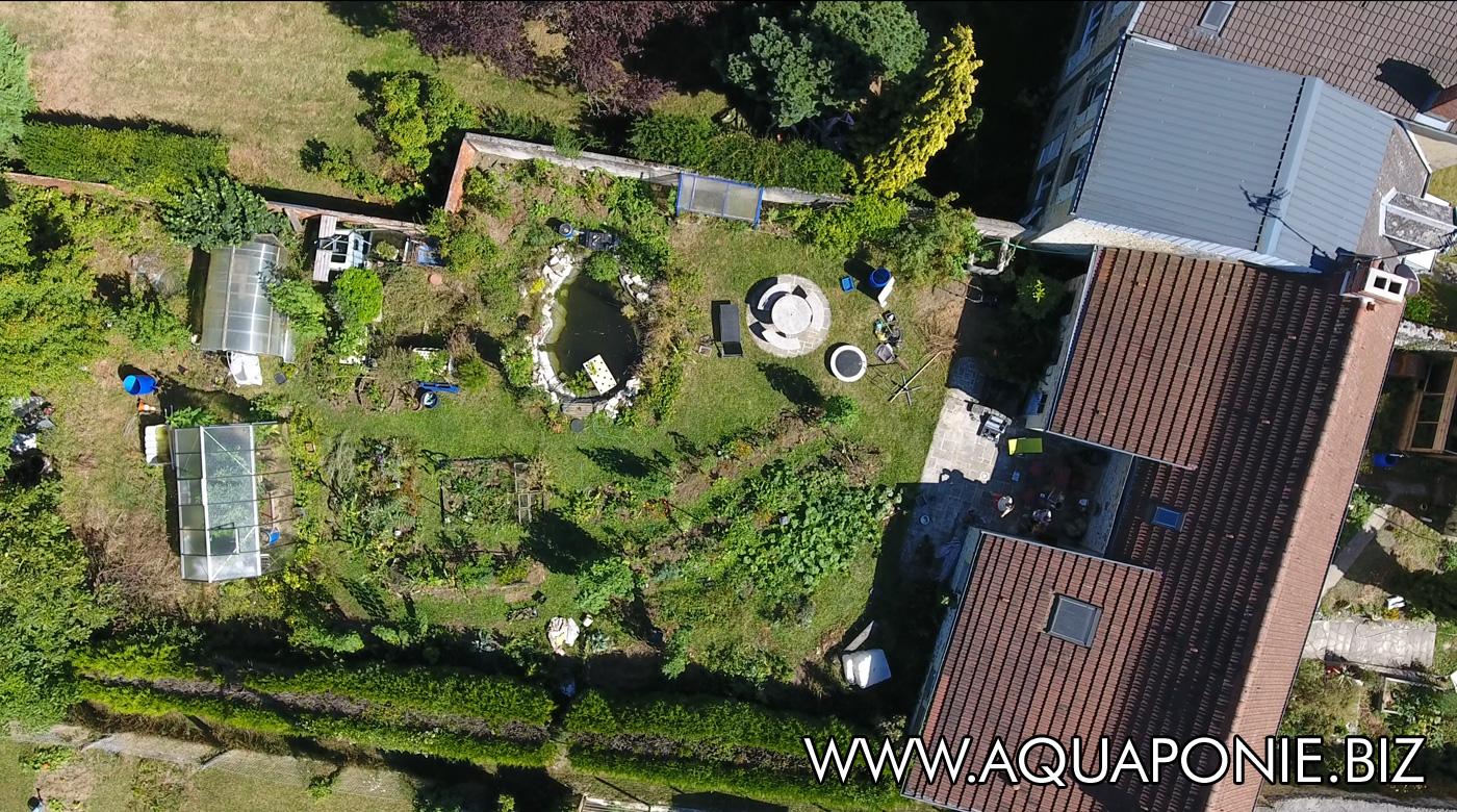 drone-aquaponie