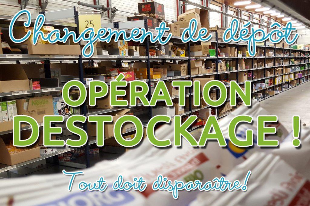 destockage-aquaponie-promotion
