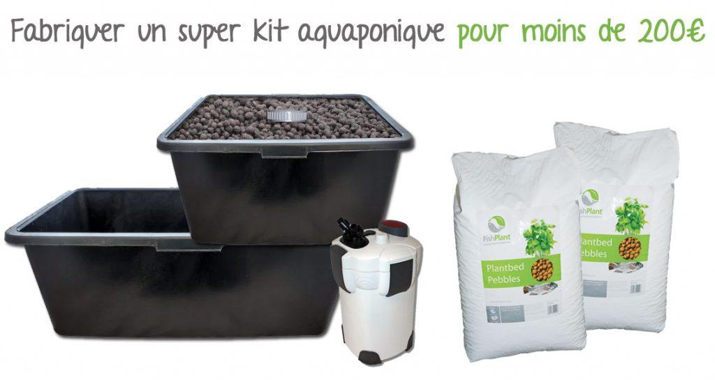 kit-aquaponique-diy-pas-cher