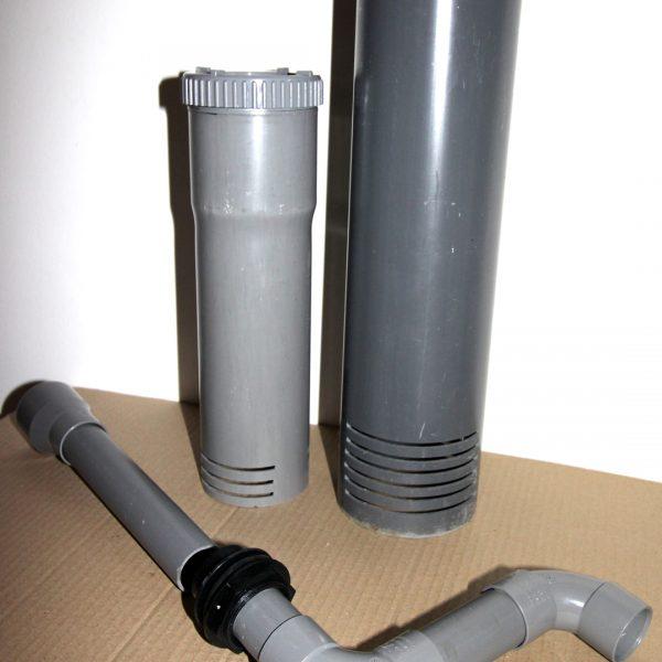 siphon-cloche-aquaponie-diy