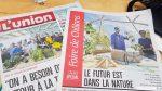 Aquaponie France à la Foire de Châlons 2019!