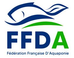 Fédération Française D'Aquaponie - FFDA